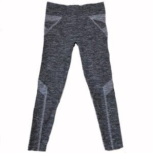 Saucony All Weather Active Leggings